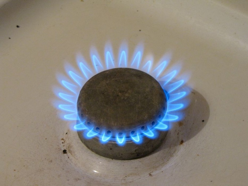 По каким адресам тулякам 1 июня отключат газ