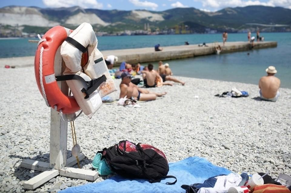Попасть на отдых в Турцию не получится еще месяц.