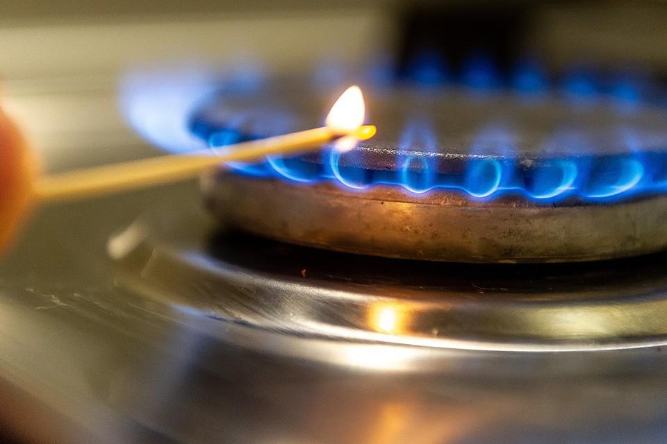 Согласно поправкам, до 2023 года должны быть бесплатно газифицированы дома, которые расположены вблизи от внутрипоселковых газопроводов.