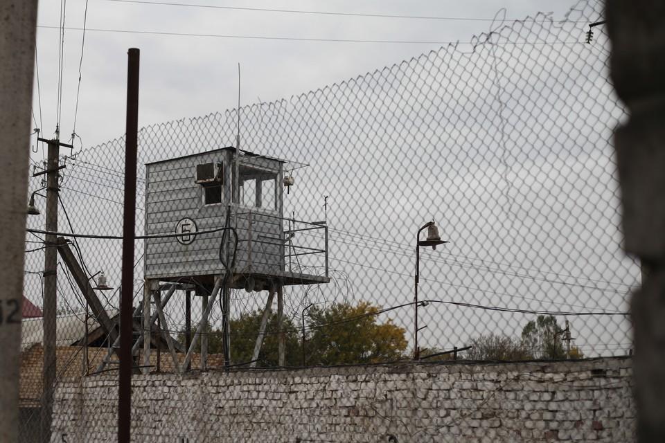 Яковлевский районный суд приговорил подозреваемую к шести годам тюремного заключения в колонии общего режима.