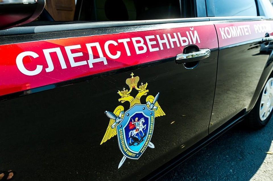В рамках расследования уголовного дела следователями СК по Московской области проведены осмотры, порядка 15 допросов подозреваемых и свидетелей, обыски