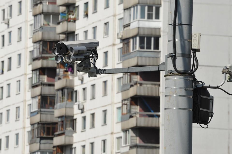 После трагических событий в Казани остро встал вопрос безопасности в школах.