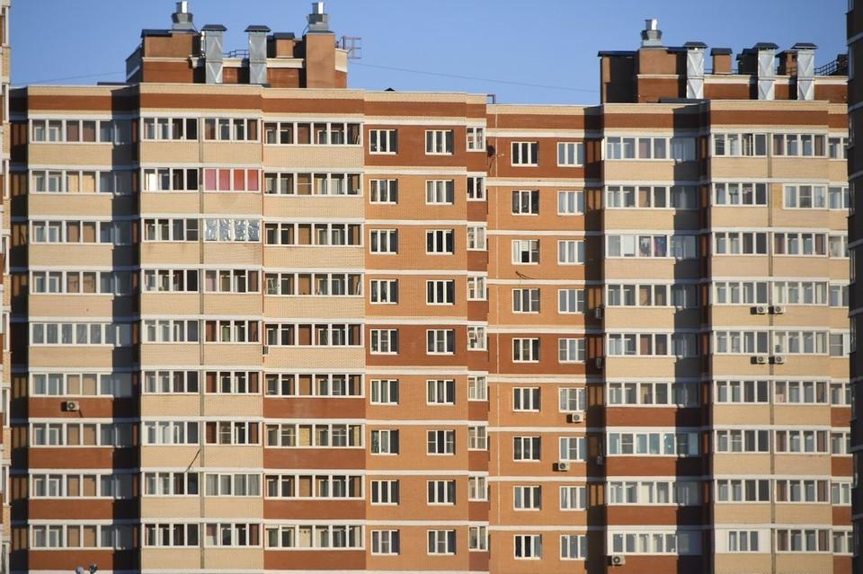 Имущество тульских должников на сумму больше 15 млн рублей продадут с аукциона