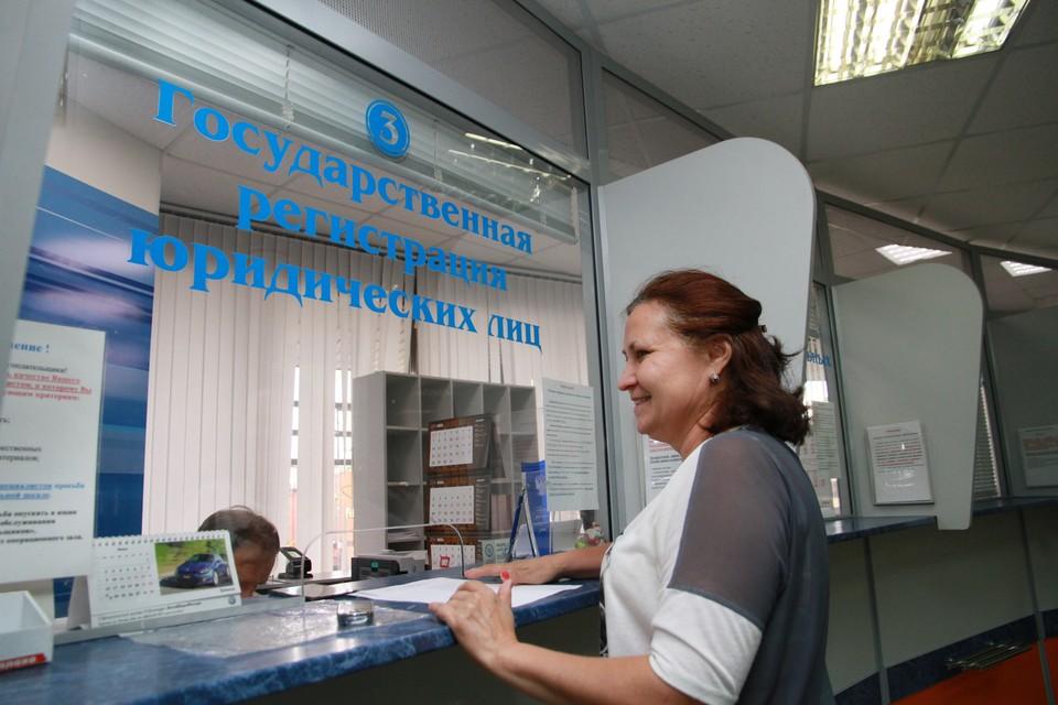 В целом же в службы занятости региона уведомили о планируемом высвобождении 1,3 тыс. сотрудников в ближайшее время.