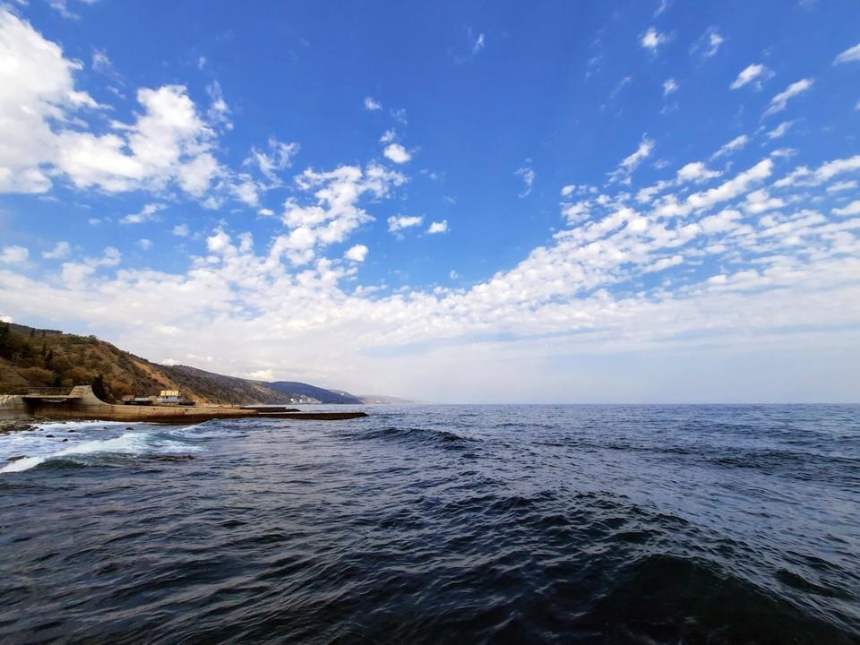 Арендаторы жилья у моря основательно подготовились к туристическому сезону.