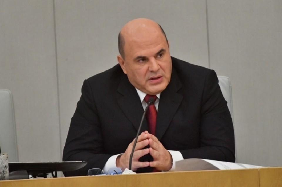 Глава правительства страны проведет совещание о дальнейшем развитии завода «КАМАЗ».