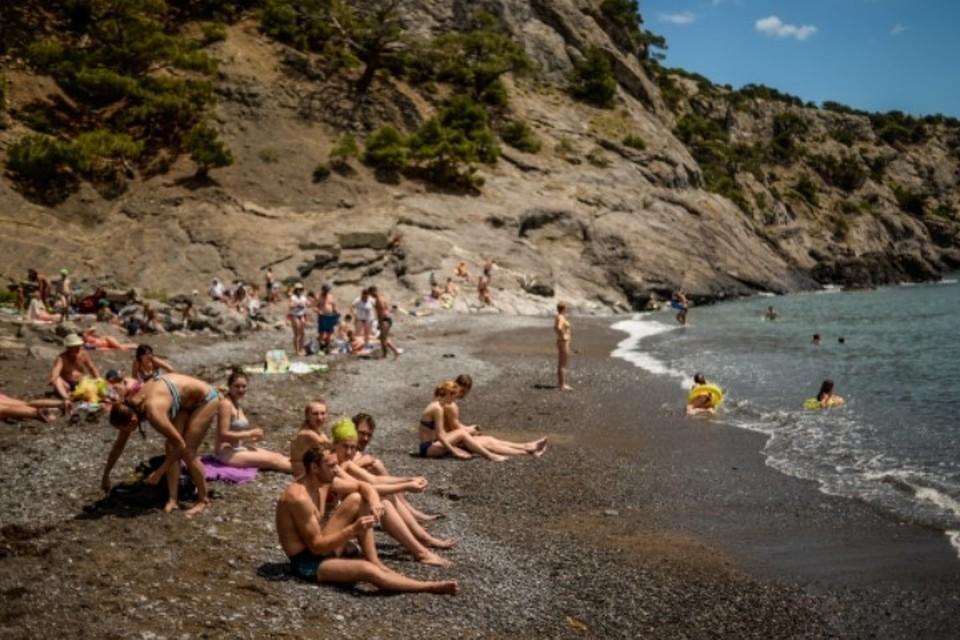 Список отелей и санаториев республики позволит туристу выбрать нужный объект для размещения