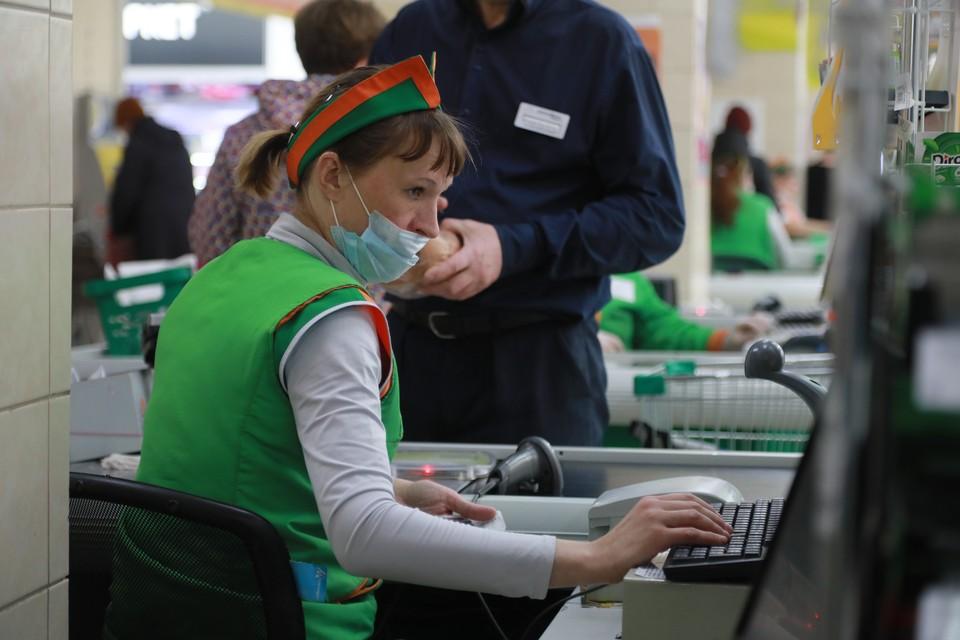 Торговлю горячительными в Ростове, Таганроге и Каменском районе запретят 26 июня