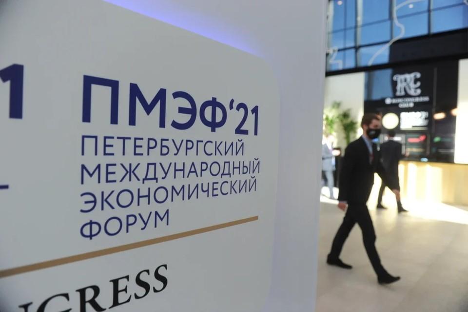 В Петербурге построят многопрофильный стационар в Колпино.