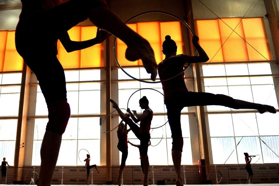 Заветный норматив гимнастка выполнила в феврале текущего года, когда выиграла чемпионат Дальневосточного федерального округа во Владивостоке