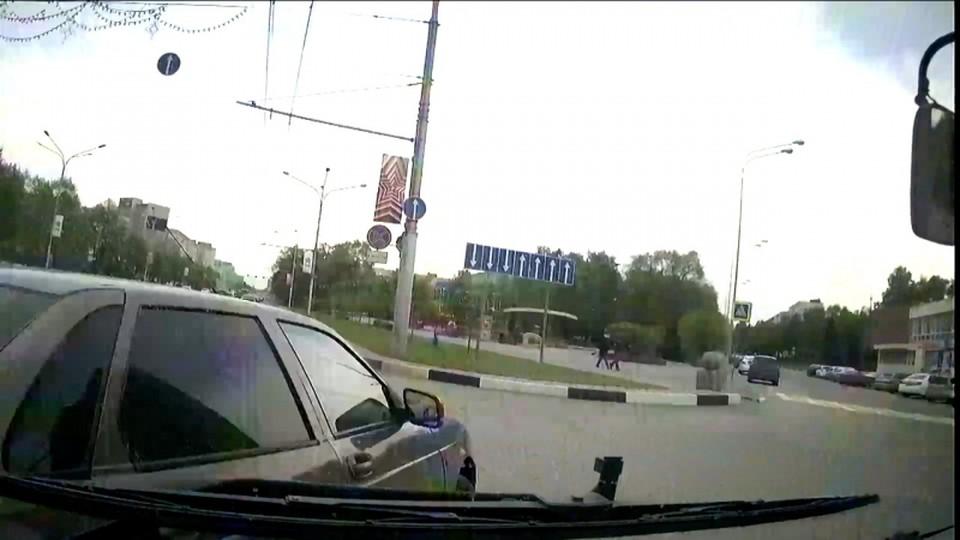 Фото: ГУ МВД России по Кемеровской области.