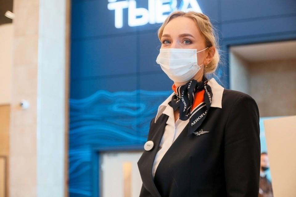 73 человека заразились коронавирусом за последние сутки в Смоленской области.