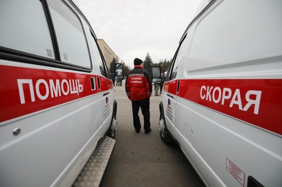 Водитель сельской больницы в Коми восстановлен на работе