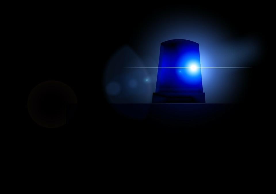 В Астраханской области утонул 13-летний мальчик