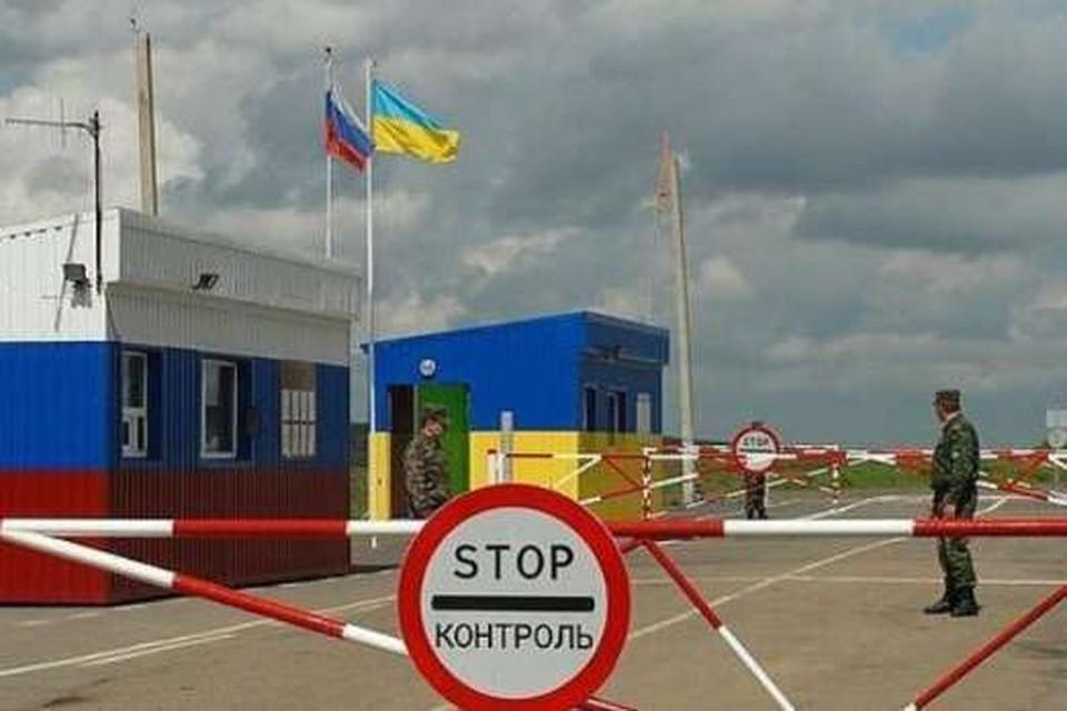 Украина стала ближе?
