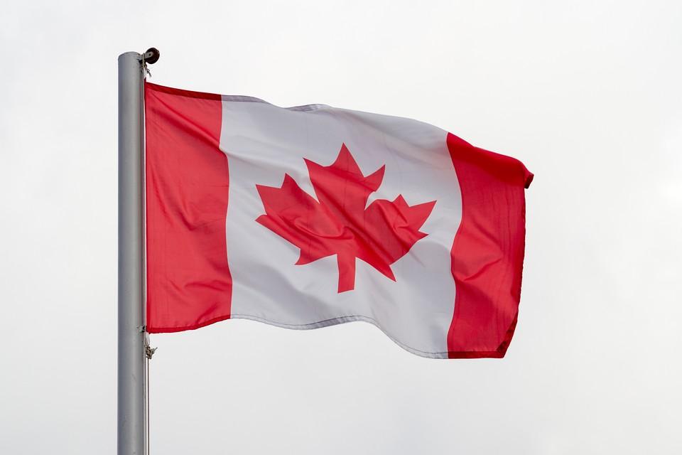 Канада заявила о необоснованности санкций России в отношении девяти своих граждан.