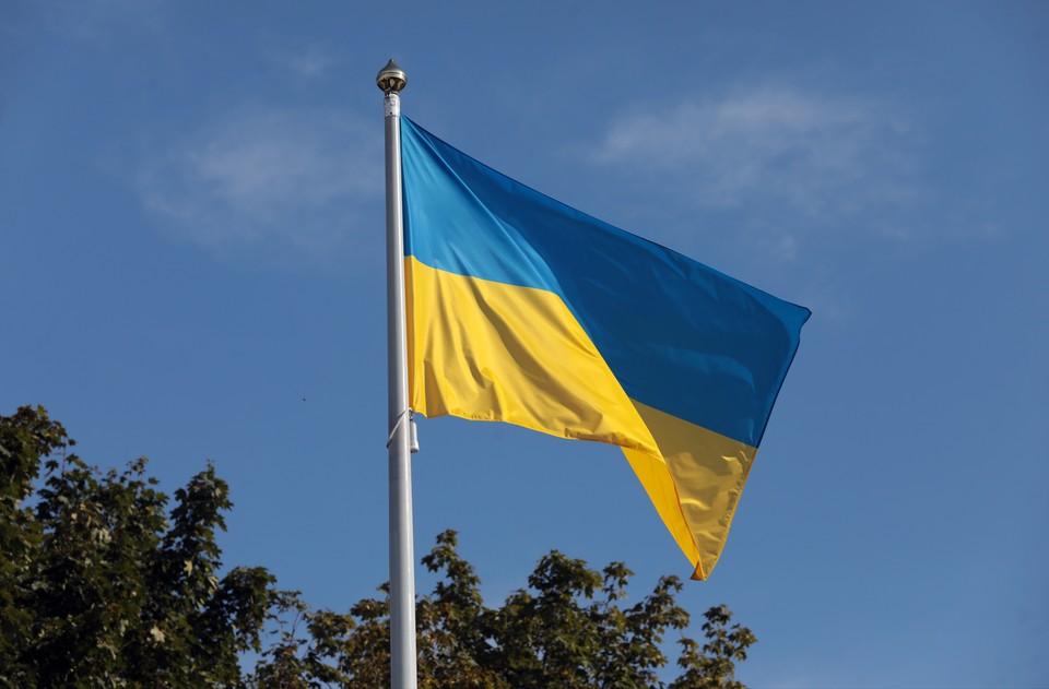 """Украинский вице-премьер заявила о """"самой большой ошибке"""" НАТО"""