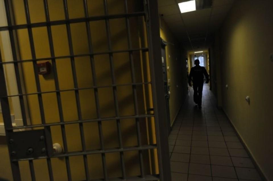 В Рыбинске поймали двух 19-летних наркоторговцев