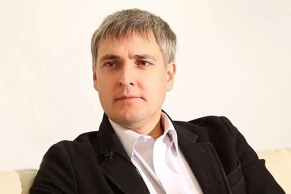 Фото: Личная страница героя публикации в соцсети