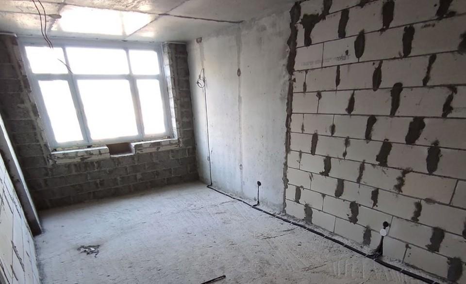 В Тюмени проходит круглый стол об изменениях в рынке недвижимости после продления льготной ипотеки.