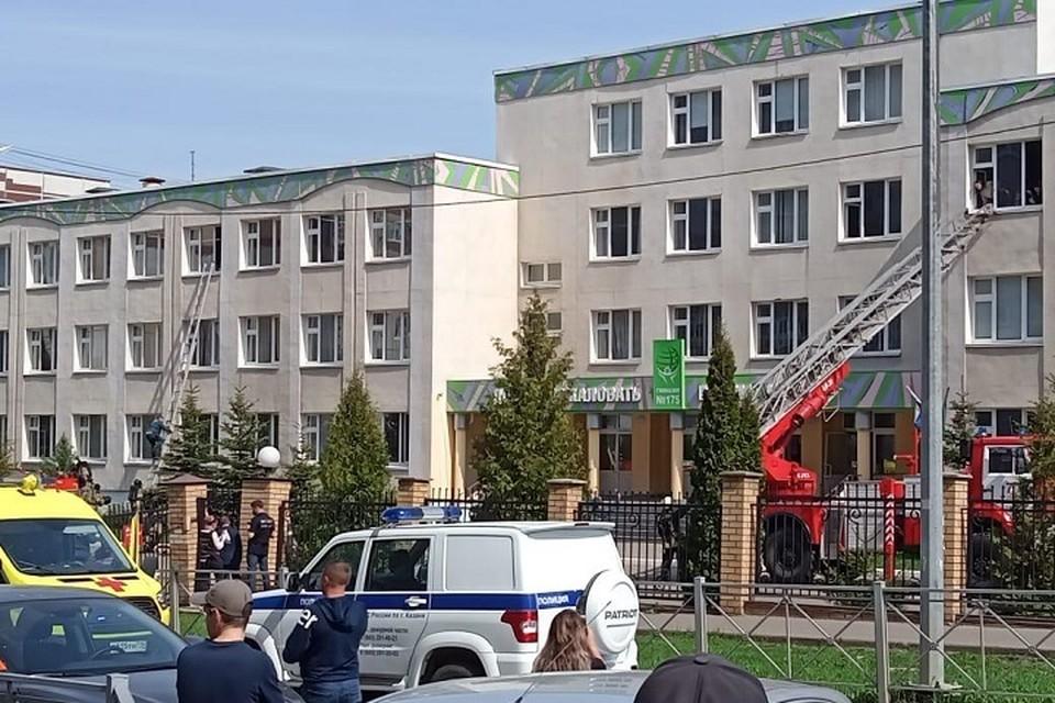 Сертификаты на 100 тысяч рублей каждый получат 64 человека.