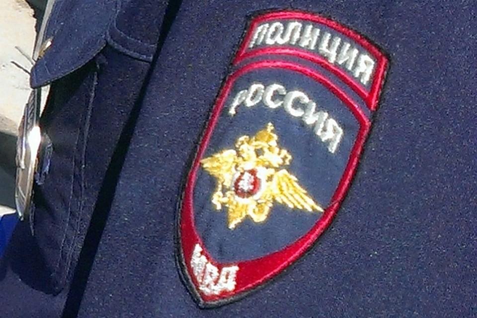 Приуральская полиция поймала мошенника, который обманул ямальца на сто тысяч рублей