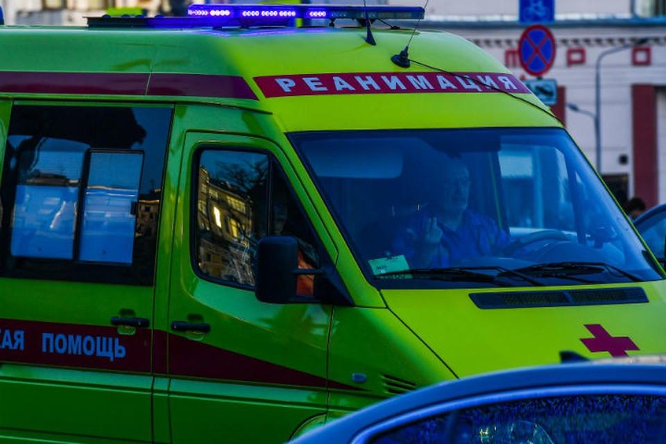 9-летняя девочка утонула на карьере в Черемховском районе