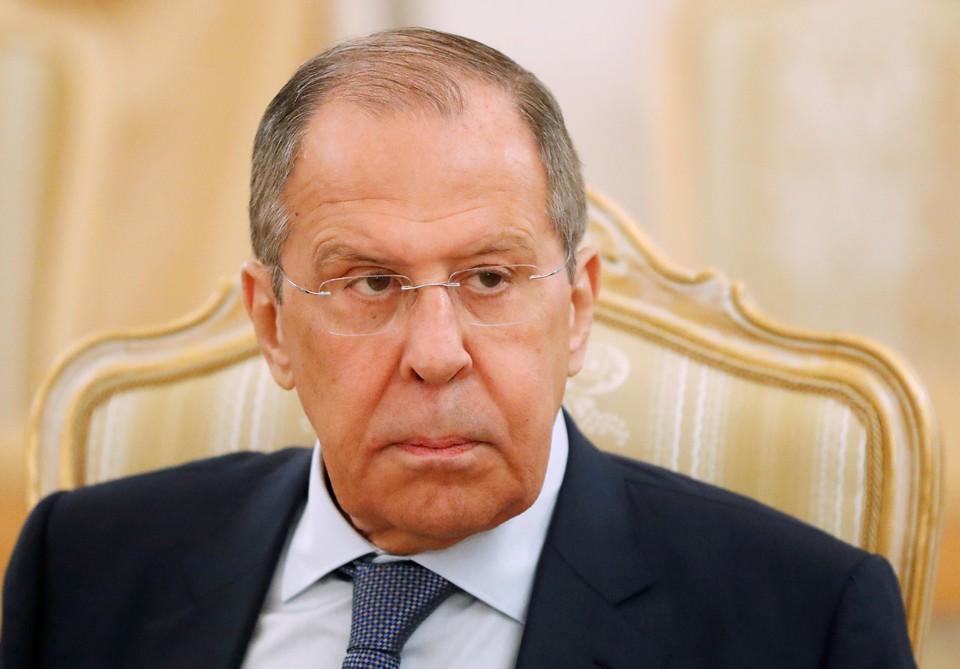 МИД РФ и Белоруссии обсудят ситуацию с задержанием россиянки Софии Сапеги