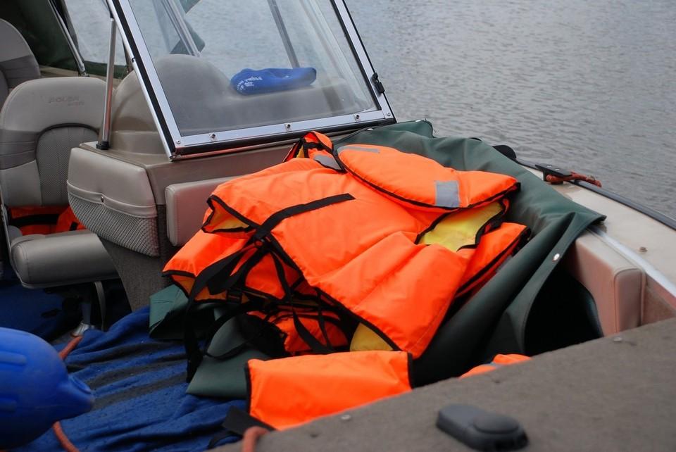 В Красноярском крае нашли тело рыбака, пропавшего на рыбалке 20 дней назад