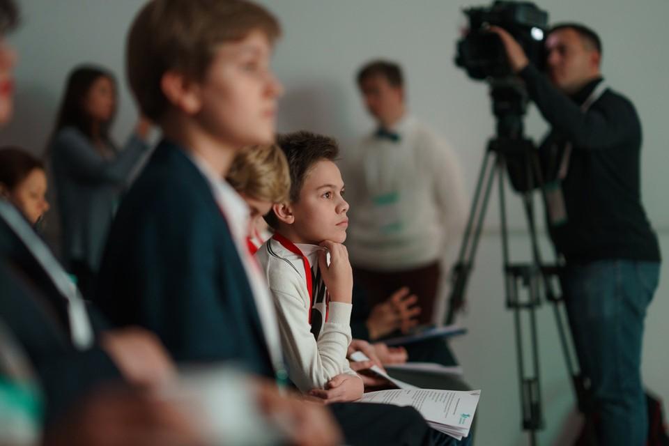 Фото предоставлено отделом по работе со СМИ макрорегиона «Сибирь» Tele2.