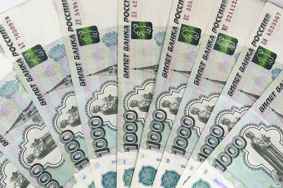 Следком по материалам ФСБ России по Тульской области возбудил в отношении женщины уголовное дело