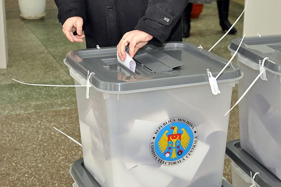 Прдеставитель молдавской диаспоры: никому из нас и в голову не придет требовать открытия дополнительных избирательных участков за границей!