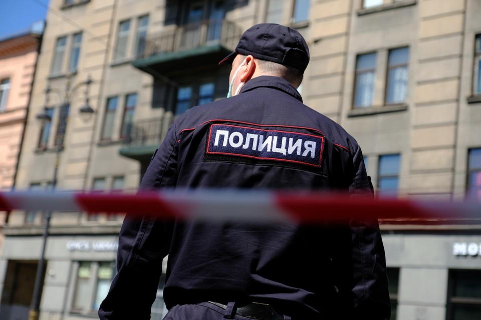 По предварительным данным, чиновника подозревают в подстрекательстве к должностному подлогу