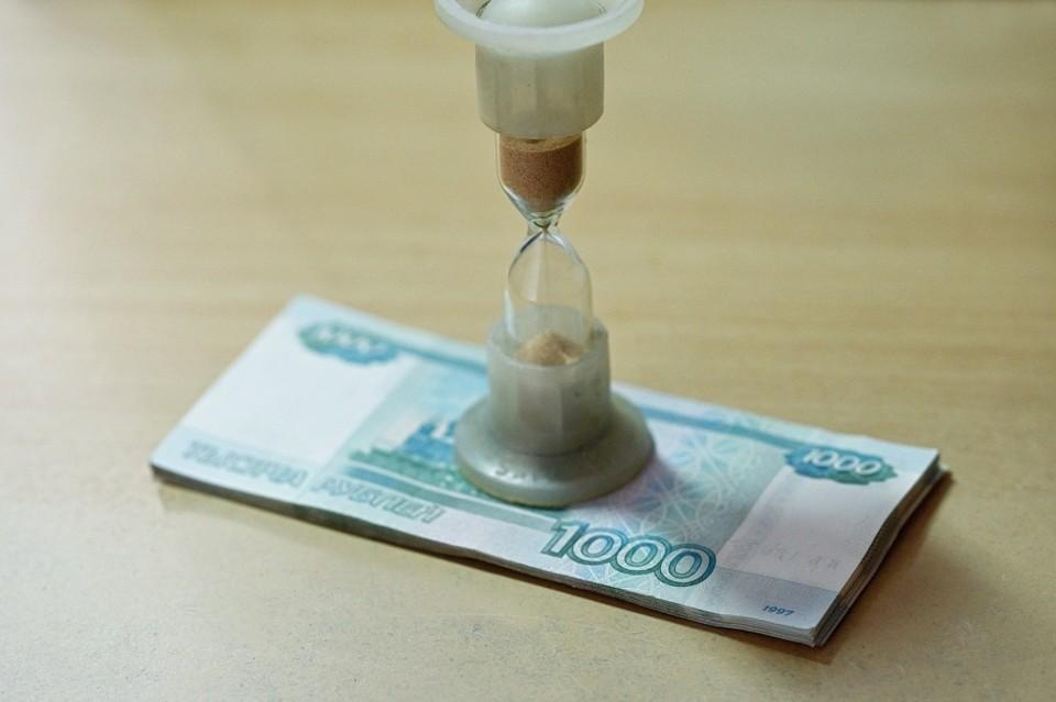 Орловские магазины и кафе оштрафовали на 623 тысячи рублей за нарушение масочного режима