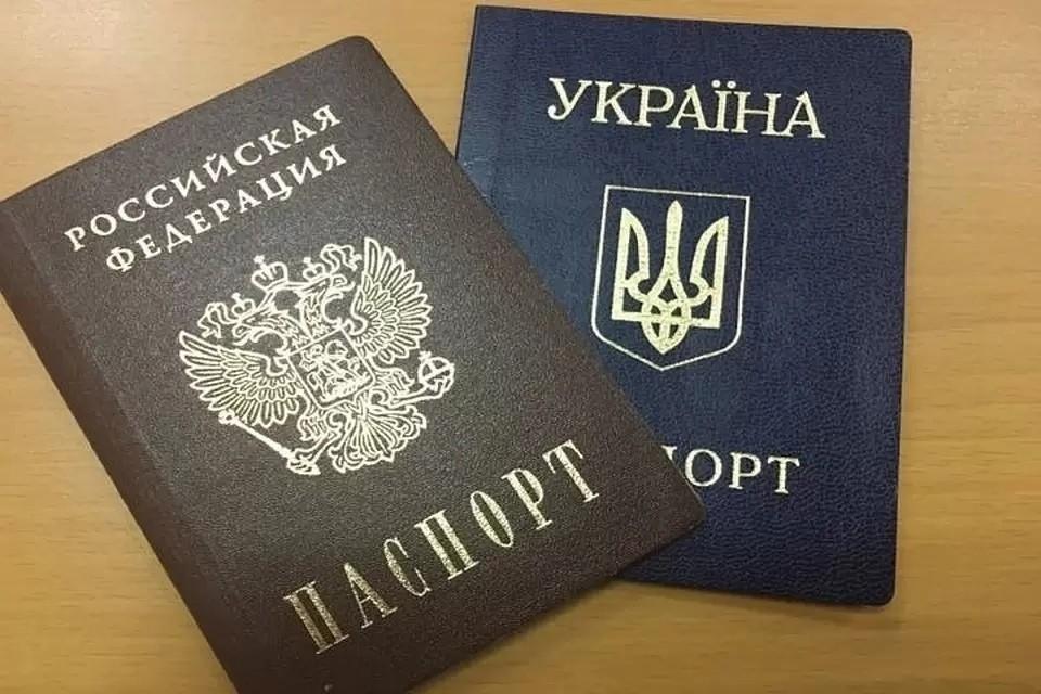 Теперь жители полуострова, не вышедшие из украинского гражданства, могут претендовать на государственные и муниципальные должности
