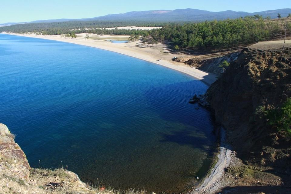 В Ростовской области есть масса живописных мест для отдыха.