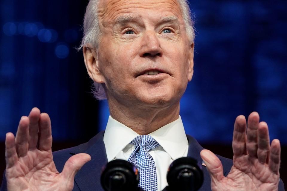 Президент США Джо Байден не станет проводить совместной пресс-конференции на встрече с Владимиром Путиным.