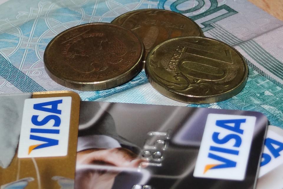 Сургутянин за покупку арматуры отдал мошенникам восемьдесят тысяч