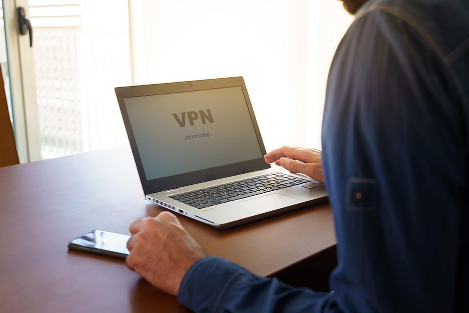 VPN-сервисам теперь придется туго. Правда, пока не всем, а только двум