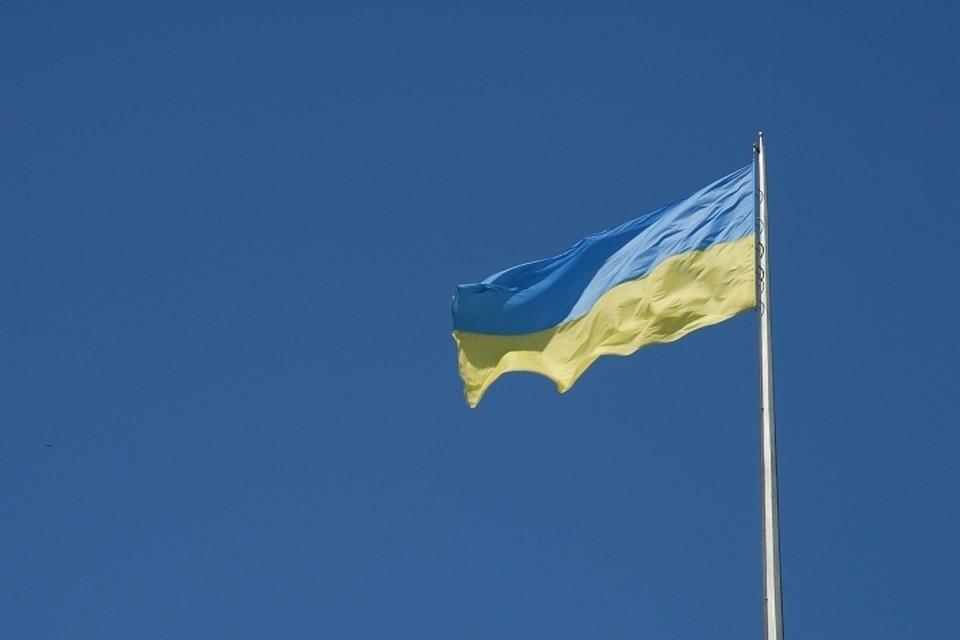 """Верховная рада приняла закон о """"коренных народах Украины"""""""