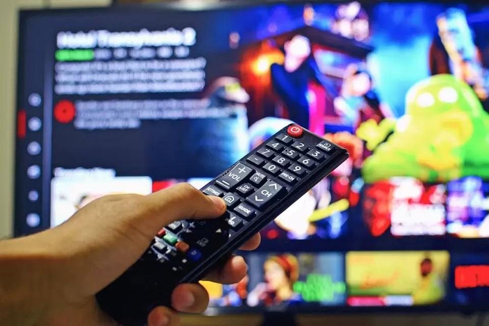 «Белтелеком» повышает тарифы на услуги - в том числе, эфирного телевидения