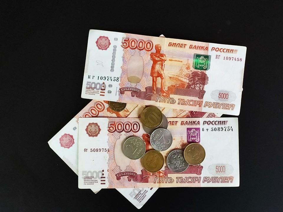 Обвиняемая незаконно пыталась получить 15 тысяч рублей от участника ДТП