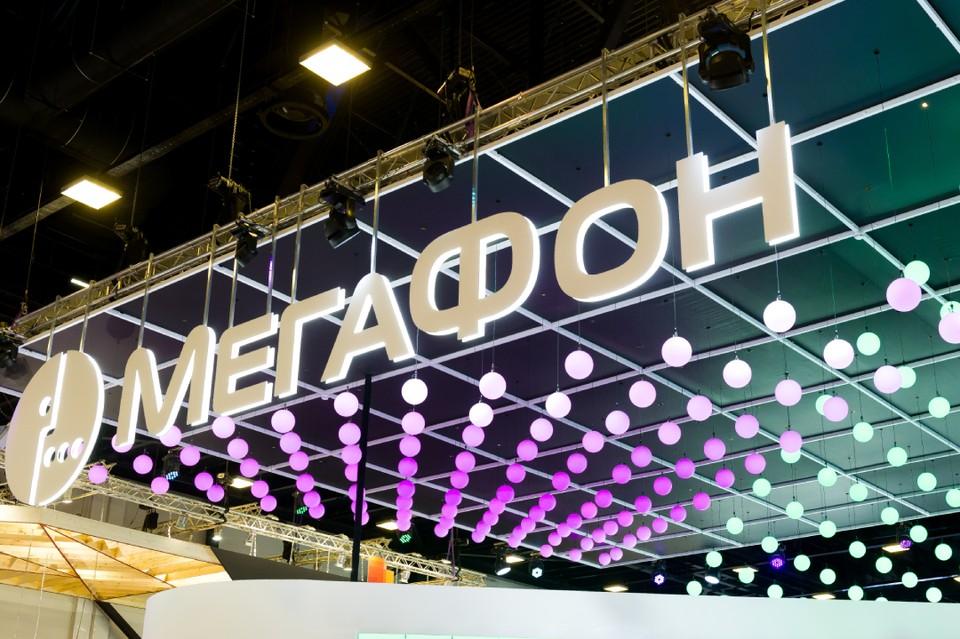 Петербург вошел в пятерку городов с самым быстрым мобильным интернетом.