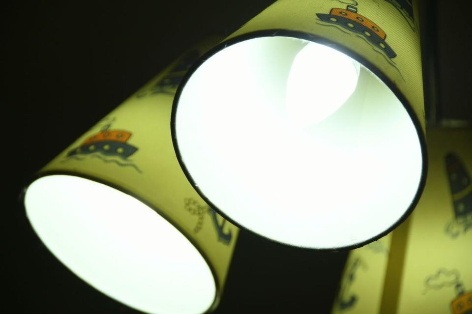 Кому в Туле отключат электричество 9 июля