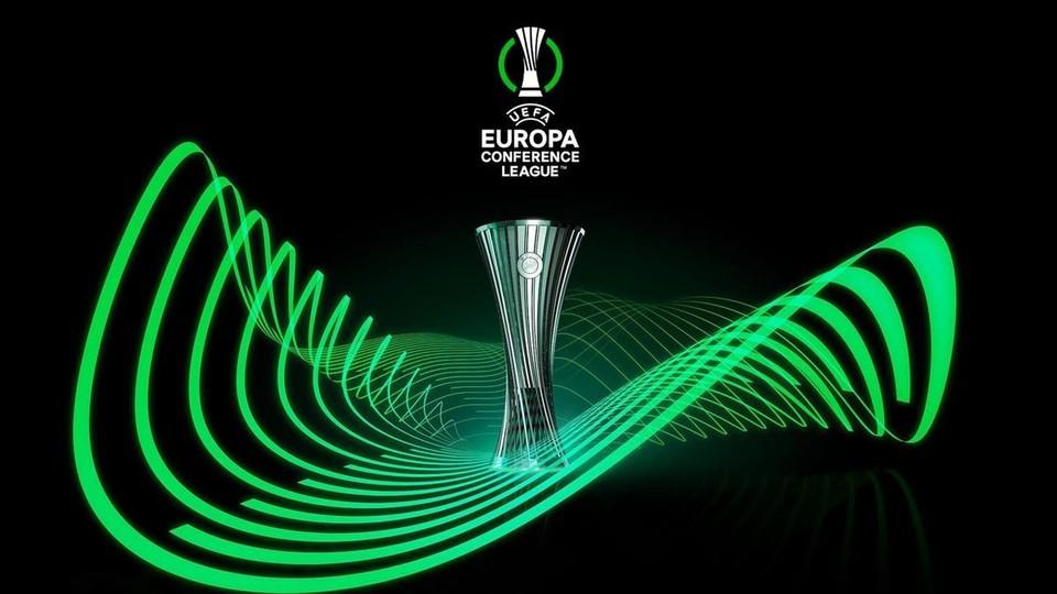 Лига Конференций - новый еврокубок, специально придуманный для небогатых клубов (Фото: uefa.com).