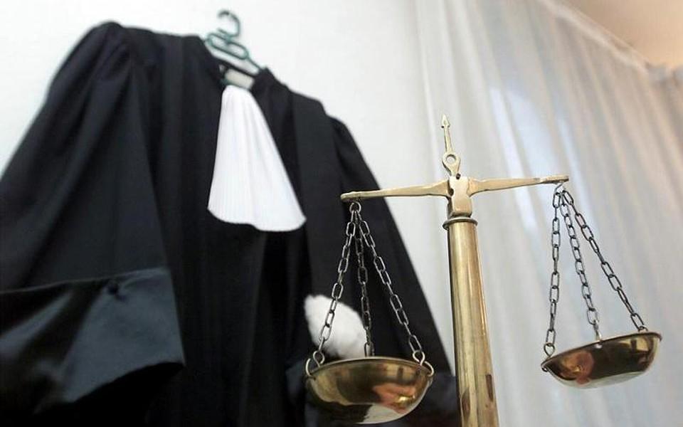 Судьи Плахотнюка ныняе ревностно служат Майе Санду (Фото: zab.ru).