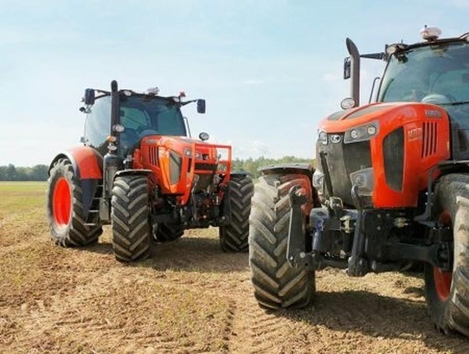 Сельхозпроизводители остались без топлива (Фото: logos.press.md).