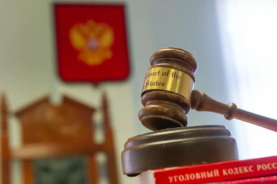 В Петербурге арестовали жестокого убийцу собственной матери.