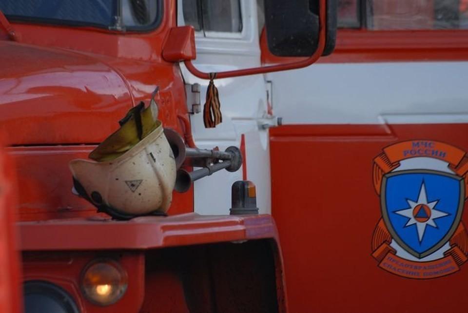 За минувшие сутки в Туле произошло 26 ДТП, в которых пострадали 2 человека