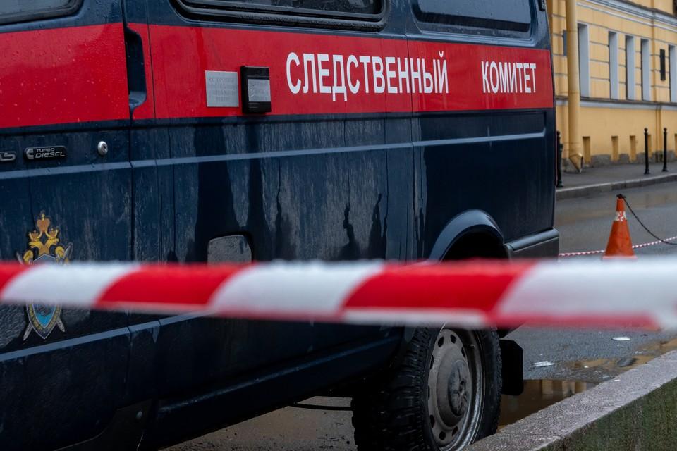 Подозреваемым в изнасиловании оказался 27-летний житель Пермского края.